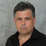 Franck Orban
