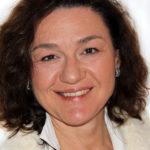 Elisabetta Cassina Wolff