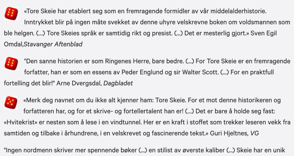 Skjermbilde 2019-01-11 kl. 09.53.12