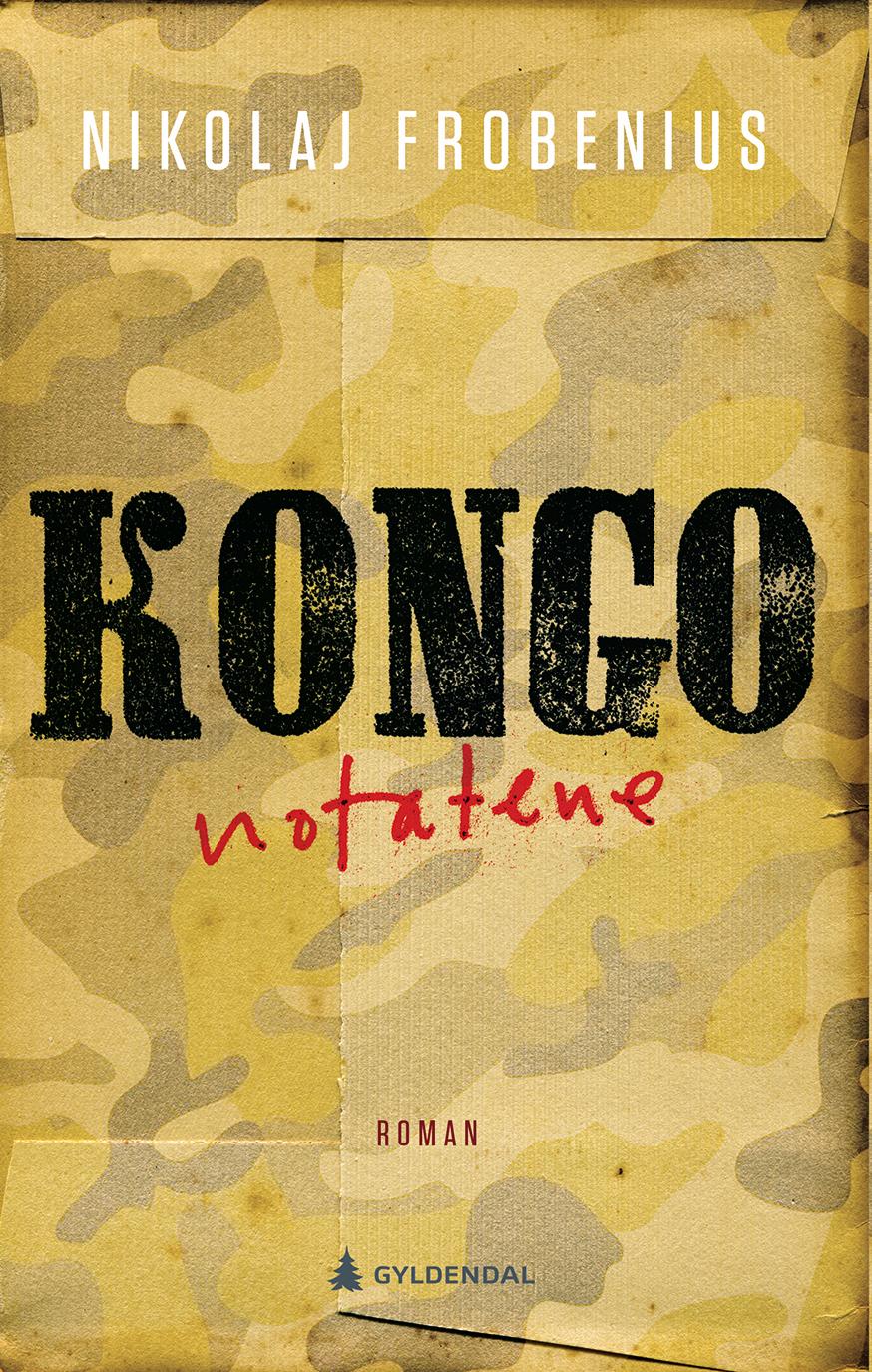 Kongonotatene - Hva skjedde egentlig i Kongo?