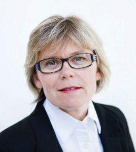 Ada Sofie Austegard