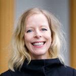 Anne Wisløff