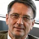 Kjell Dragnes