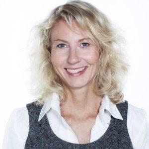 Kristin M. Hauge