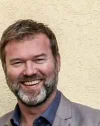 Richard Aarø