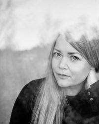 Haugen-Karin-kopi Julie Pike