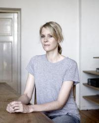 Sandra Lillebø